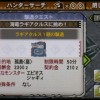 【MH3G】村★4、ネブラ・レイア討伐できました~!