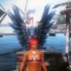 【MH3G】ヘタレソロの私が重宝する狩猟笛!