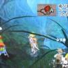 【MH4】村★4黄金魚釣り、飛竜の卵運び、ガララアジャラ討伐!