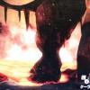 【MH4】村★5グラビモス・狂竜ババコンガ討伐!地底火山と天空山に行けるようになりました!