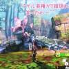 【MH4】北海道LOVEハンターとギルクエ回し&ハンマー回し♪