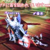 【MH4】闘技大会Sランク取得は難しい! 久しぶりに集会所多頭クエクリア♪
