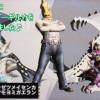 【MH4】北海道LOVEハンター 桜華さん、MUTSUGOROHさんとクエ回し♪ チャアクと操虫棍はなかなかの相性!