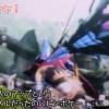 【MH4】北海道LOVEハンターとマッタリ最小金冠狙い♪ しかし出ませんw