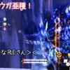 【MH4】ゲーマーフレとクエ回し♪ ブンブン丸さんがユニクロクエに連れて行ってくれました^^