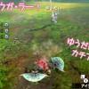 【MH4】ヘタレhaniwaの狩り動画2、アップしました♪