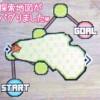 【MH4G】北海道LOVEハンター nishi3さん、アカさん初登場! G3チャアク色々強化♪