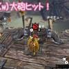 【MH4G】優志さん、G3突破おめでとう! JUNさんのHR100も嬉しいですね^^