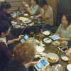 【MH4G】祝・KEISUKEさんHRカンスト! 闘技大会ジョーSランクGET♪