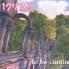 【DQX】Ver.2.1クリア! サブストーリーを楽みながらVer.2.2に進みます♪
