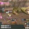 【MHX】ライトの狩り技バレットゲイザーⅢ、今作初の天つらGET♪