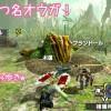 【MHX】闘技大会全クリア! 剣聖・増弾のピアスGET♪