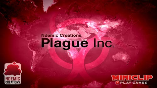 Plague-Inc.-伝染病株式会社-