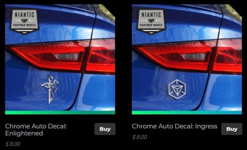Chrome_Auto_Decal